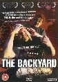 BACKYARD (DVD)