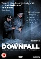 DOWNFALL SPECIAL EDITION(2 DS) (DVD)