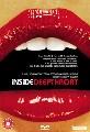 INSIDE DEEP THROAT (DVD)