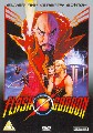 FLASH GORDON 25TH ANNIVERSARY (DVD)