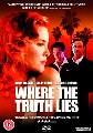 WHERE THE TRUTH LIES (DVD)
