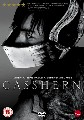 CASSHERN (SINGLE DISC) (DVD)
