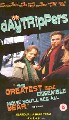 DAY TRIPPERS (DVD)