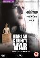 HARLAN COUNTY WAR (DVD)