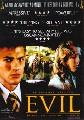 EVIL (DVD)