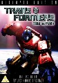 TRANSFORMERS THE MOVIE (2 DISC) (DVD)