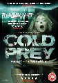 COLD PREY (DVD)