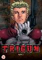 TRIGUN 8 (DVD)