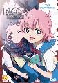 READ OR DIE TV SERIES VOLUME 7 (DVD)