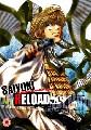 SAIYUKI RELOAD VOLUME 1 (DVD)
