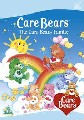 CARE BEARS TRIPLE BOX SET (DVD)
