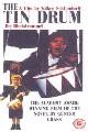 TIN DRUM (DVD)