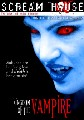 KINGDOM OF THE VAMPIRE (DVD)