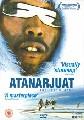 ATANARJUAT-THE FAST RUNNER (DVD)