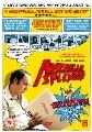 AMERICAN SPLENDOR (DVD)