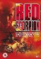 RED SCORPION (OPTIMUM) (DVD)
