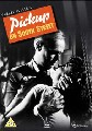 PICKUP ON SOUTH STREET (DVD)