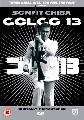 GOLGO 13 (DVD)