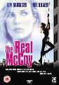 REAL MCCOY (DVD)