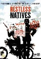 RESTLESS NATIVES (DVD)