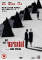 LAST YEAR IN MARIENBAD (DVD)