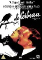 LE CORBEAU (DVD)