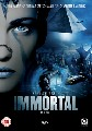 IMMORTAL (OPTIMUM) (DVD)