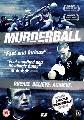 MURDERBALL (DVD)