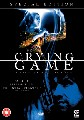 CRYING GAME SPECIAL EDITION (DVD)