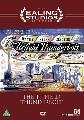 TITFIELD THUNDERBOLT (DVD)