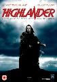 HIGHLANDER (DVD)