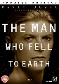 MAN WHO FELL TO EARTH SPECIAL EDITI (DVD)