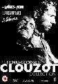 HENRI-GEORGES CLOUZOT BOX SET (DVD)