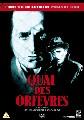 QUAI DES ORFEVRES (DVD)