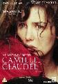 CAMILLE CLAUDEL (DVD)
