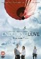 ENDURING LOVE (DVD)