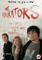 EDUKATORS (DVD)