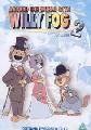 WILLY FOG-AROUND THE WORLD 2 (DVD)