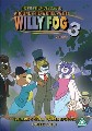 WILLY FOG-AROUND THE WORLD 3 (DVD)