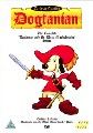 DOGTANIAN-COMPLETE SERIES 1 (DVD)