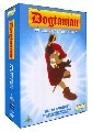 DOGTANIAN-COMPLETE SERIES 2 (DVD)