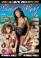 GIRLS NIGHT IN (PEACH) (DVD)
