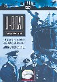 WARFILE-U BOAT WAR (DVD)