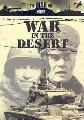 WARFILE-WAR IN THE DESERT (DVD)