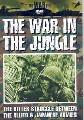 WARFILE-WAR IN THE JUNGLE (DVD)