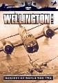 WARFILE-VICKERS WELLINGTON (DVD)