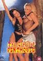 GIRLS OF PENTHOUSE (DVD)