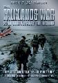 FALKLANDS WAR 25TH ANNIVERSARY SET (DVD)