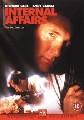 INTERNAL AFFAIRS (DVD)