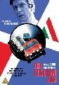 ITALIAN JOB (CAINE) (DVD)